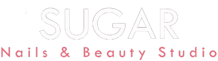 Beauty Sugar Studio