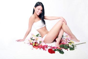 Secrete ale femeilor seducătoare în toamna 2017 #2