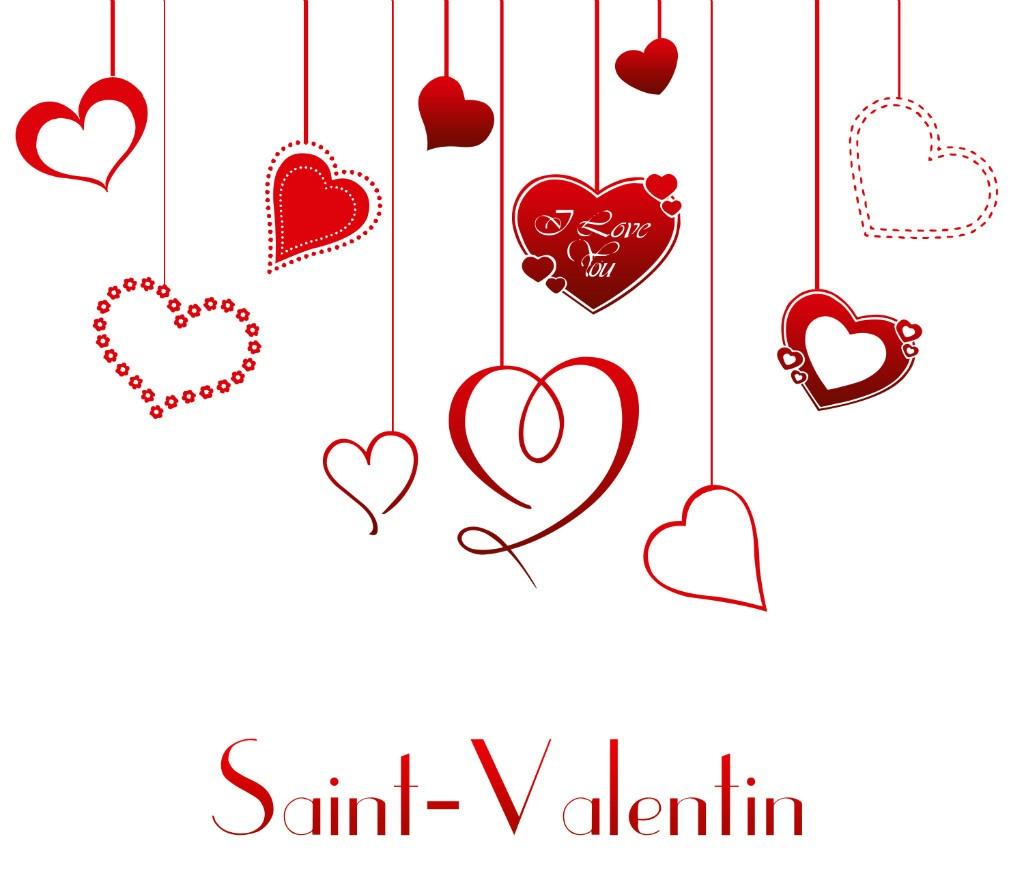 oferte_st_valentin