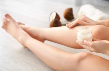 Cum ingrijim pielea dupa epilarea cu zahar?
